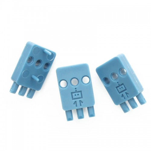 Sensor Mount (set of 3)
