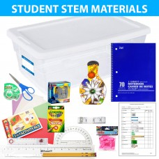 Cubelets Student STEM Materials