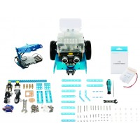 mBot Supreme Bundle