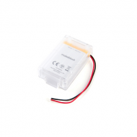 mBot Rechargeable Battery