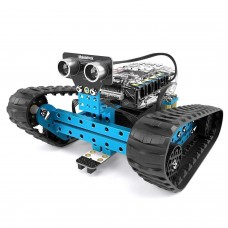 mBot Ranger 3-in-1 educational robot